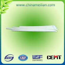 Silicone Fiberglass Insulation Sleeving (E)