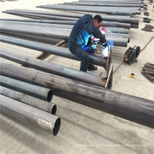Wholesale Conical Octagonal Lighting Pole