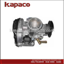 Manufacturer sales throttle body 408-237-520-002 for PROTON