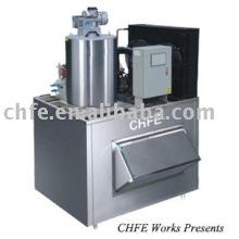 2011 die neuesten jetzt abspeichern Enegy elektrischer Eis-crusher