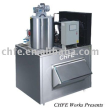 2011 the newest saveing enegy electric ice crusher