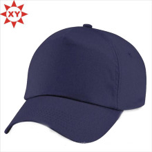 Модный Выдвиженческий Изготовленный На Заказ Бейсбольная Кепка /Шляпа Оптовая