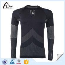 Top Qualität Body Shaper Sport Unterwäsche für Männer