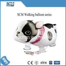 Balão de animais de estimação