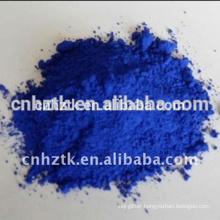 Ultramarine Blue pigment 29 used for plastic masterbatch