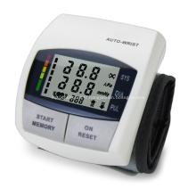 Tensiomètre médical numérique pour montre-bracelet