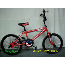 Bicicletas para niños hermosas Bicicleta de estilo libre (FP-FSB-H025)