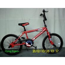 Beautiful Children Bikes Free-Style Bicycle (FP-FSB-H025)