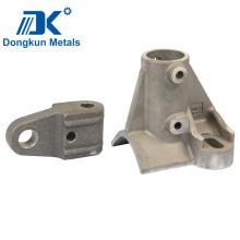 Steel Auto Parts Die Casting
