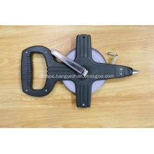 Hot Selling Items Fiberglass Tape Measure