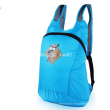 Children′s Shoulders Satchel, Spring and Summer Backpack