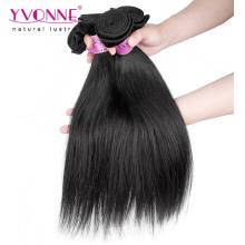 Оптом Прямые Индийские Девы Волос