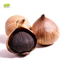 High Quality Wholesale Black Garlic