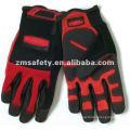 Heavy Duty Flex Grip Performance Work GlovesJRM69