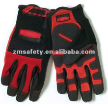 Heavy Duty Flex Grip Performance Work GlovesJRM69