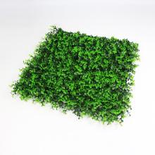 дешевые цены пластичный UV доказательство синтетические изгороди загородки