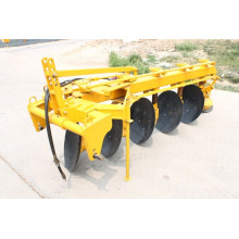 Farm Machinery Disc Plough Made in China