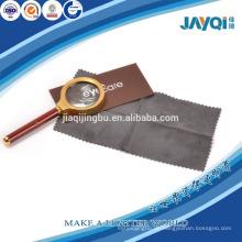 Microfiber guter Qualität Glaswischer
