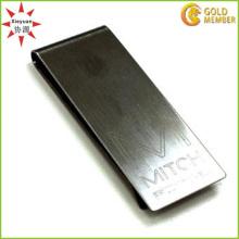 Дешевый брелок для ключей из металла с подгоняемым логотипом