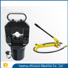 Modern Style Pressing Machine Manual Ac Hose Tool Cordless Battery Crimping Tools