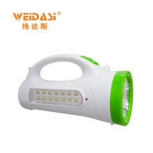 Напольный Светильник поиска,ручной свет ВД-512 приключенческая Охота свет