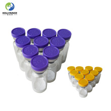 dosage bodybuilding HGH and 2mg PEG-MGF peptides