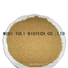 The Best Supplier in China Dry Choline Chloride