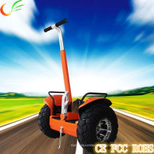 Wholesales Powerful Transporter Self Balance Electric Robotics