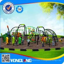 Китай Открытый Площадка