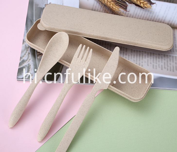 Plastic Cutlery Disposable