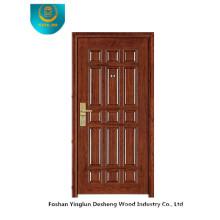 Security Door for Entrance