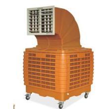 Refrigerador de ar novo do corpo 1.1kw / 1.5kw alguma cor que você quer