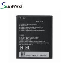 Batería Lenovo K3 K30-T K30-EA6000 A6010Plus