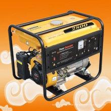 Leistungsgenerator WA2800-X