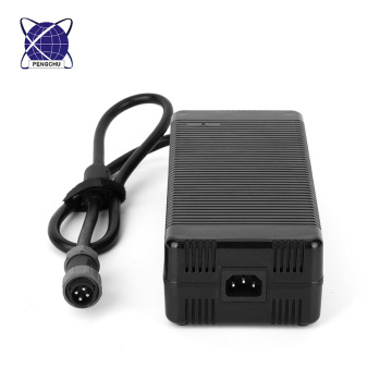 message chair switching power supply 12v 24a