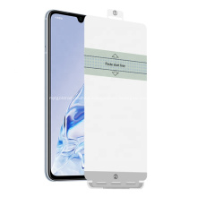 Hydrogel Screen Protector For Xiaomi 9 Pro 5G