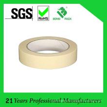 Automotive Masking Tape mit 3/4-Zoll X 54,6 Yards