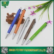 Factory Cheap Wholesale Stationery