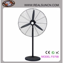 30 pouces Industrial Powerful Fan-Competitive Price