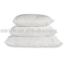 Pillow inners,pillows,hotel pillows,polyester pillow inners,PP cotton stuffed