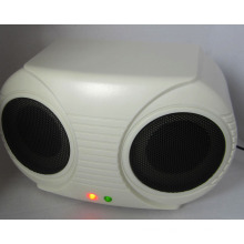 Most popular products Zolition multifunctional pest repeller /cockroaches repeller /rodent repellent ZN-319
