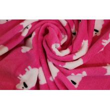 Cobertor Coral Manta De Lana para o mercado da América do Sul