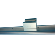 1000mm round linear guide 20MM axis linear guide SBR20