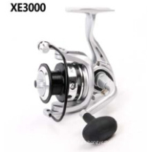 Top Quality Cheap Price Spinning Fishing Reel