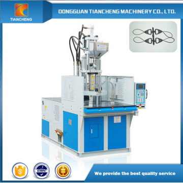 Rotary+Table+Vertical+Injection+Molding+Machine