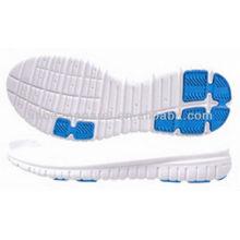 EVA Shoe Sole Manufacturers 2013 skate shoes sole