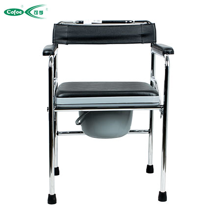 commode chair-1