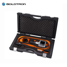 5.5mm 2 way Articulation Endoscope Borescope with Video Borescope Inspection Camera