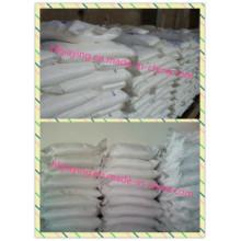Anhídrido ftálico al 99% / proveedor PA / precio del anhídrido ftálico