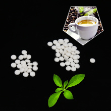 التحلية الطبيعية Stevia Tablet Times Sweet Sweet Sugar